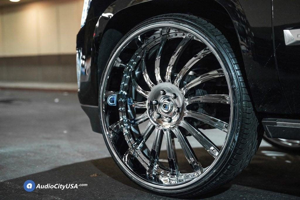 4_2016_Cadillac_Escalade_30_Asanti_AF815_Wheels_Rims_wheels_AudioCityUsa