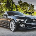 5_2016_Ford_Mustang_5.0_22_AZAD_AZ48_Silver_Wheels_AudioCItyUsa