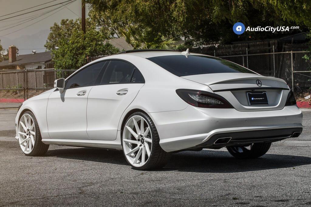 6_2014_Mercedes_Benz_cls_550_ERW_ERWwheels_audiocityusa