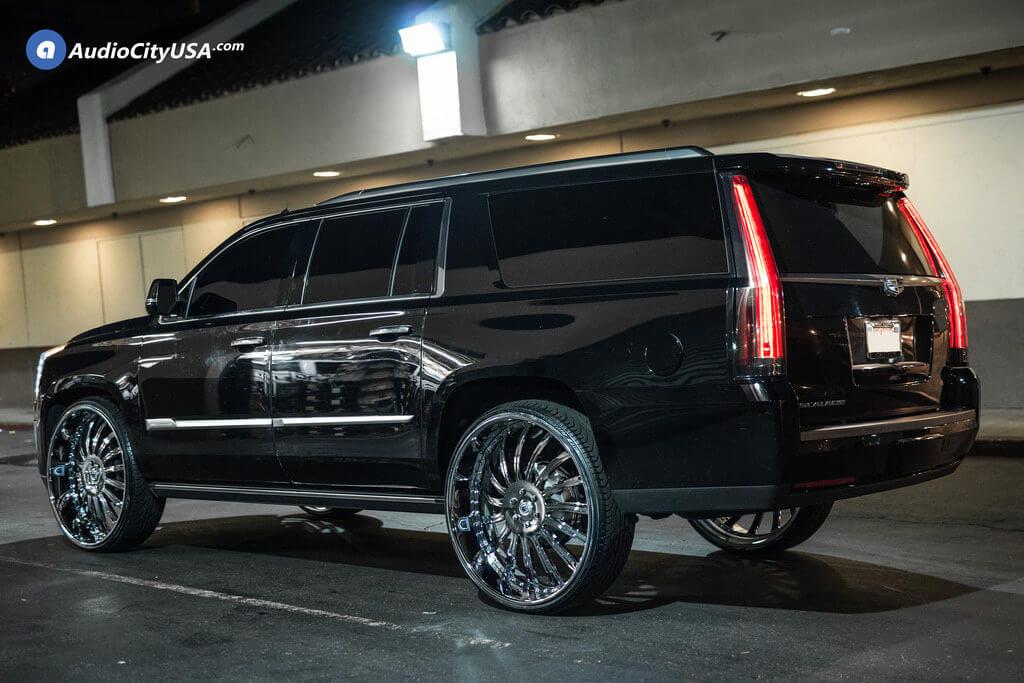 6_2016_Cadillac_Escalade_30_Asanti_AF815_Wheels_Rims_wheels_AudioCityUsa
