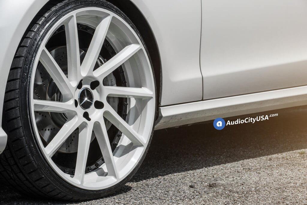 7_2014_Mercedes_Benz_cls_550_ERW_ERWwheels_audiocityusa