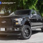 7_2016_Ford_F-150_20_Fuel_Wheels_Maverick_D538_AudioCItyUsa.jp