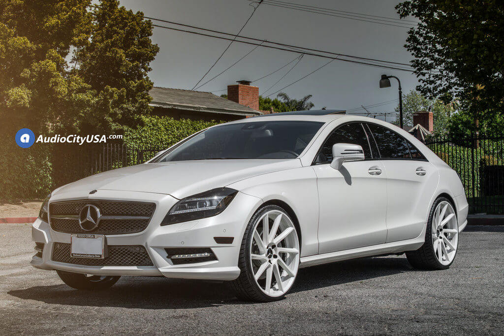 8_2014_Mercedes_Benz_cls_550_ERW_ERWwheels_audiocityusa