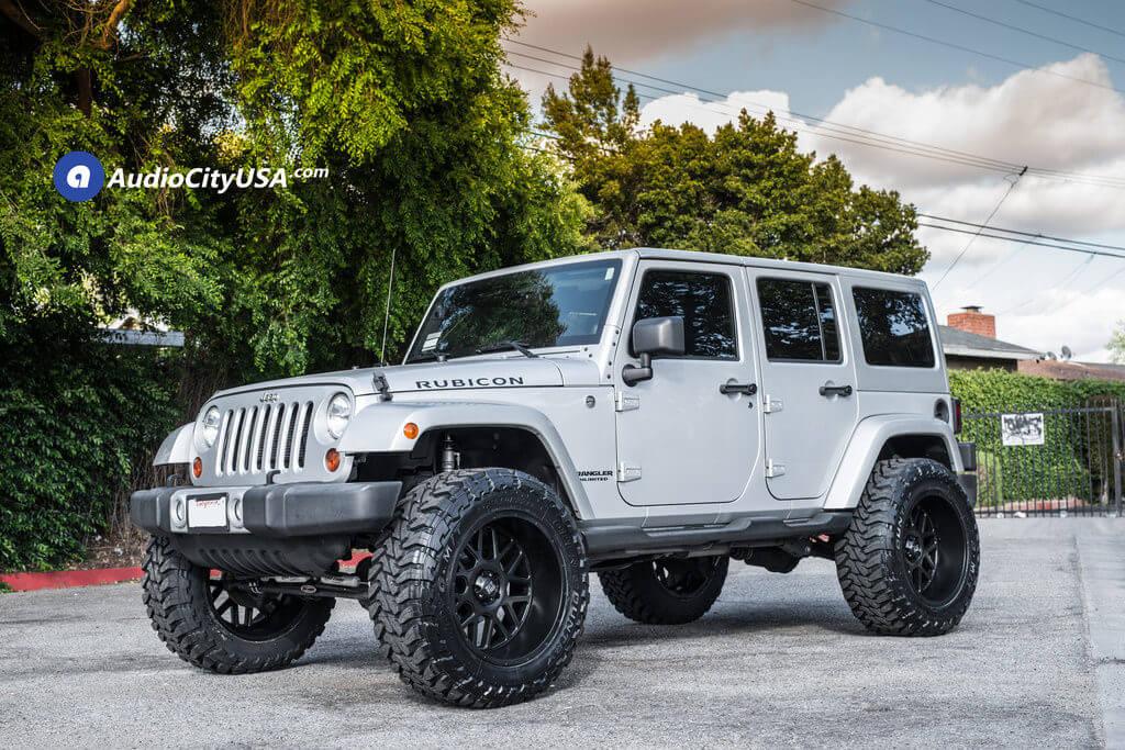 Jeep_Wrangler_JK_XD_820_Grenade_Matte_black_audiocityusa