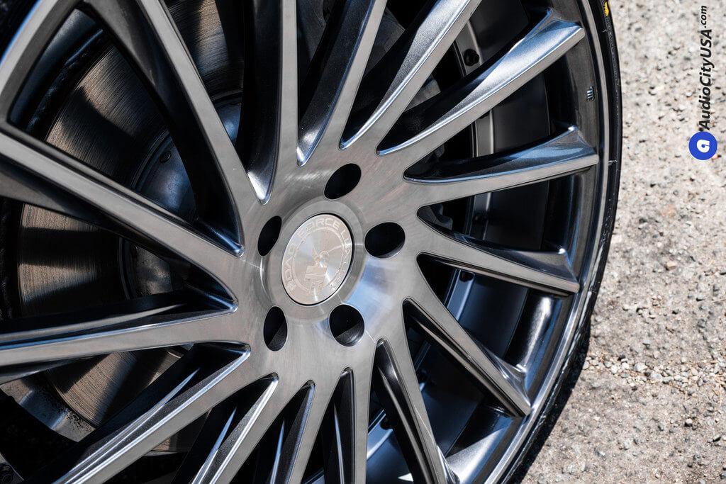 1_2013_BMW_750LI_22_Road_Force_rf16_wheels_gun_metal_AudioCityUsa