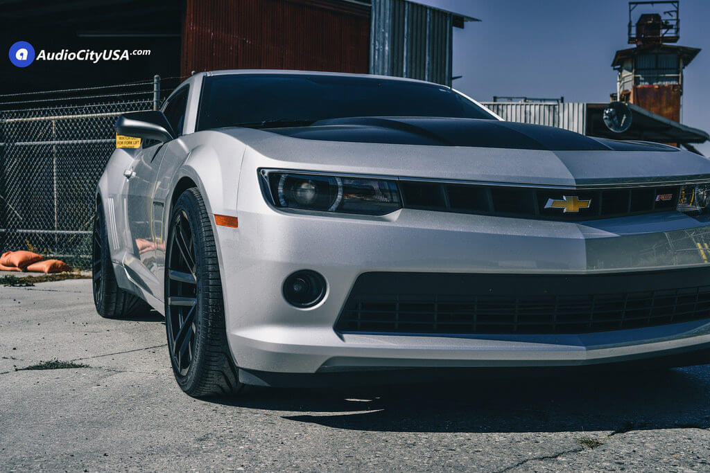 1_2015_Chevy_Camaro_RS_20_ZL1_WHEELS_replica_Satin_Black_AudioCityUsa