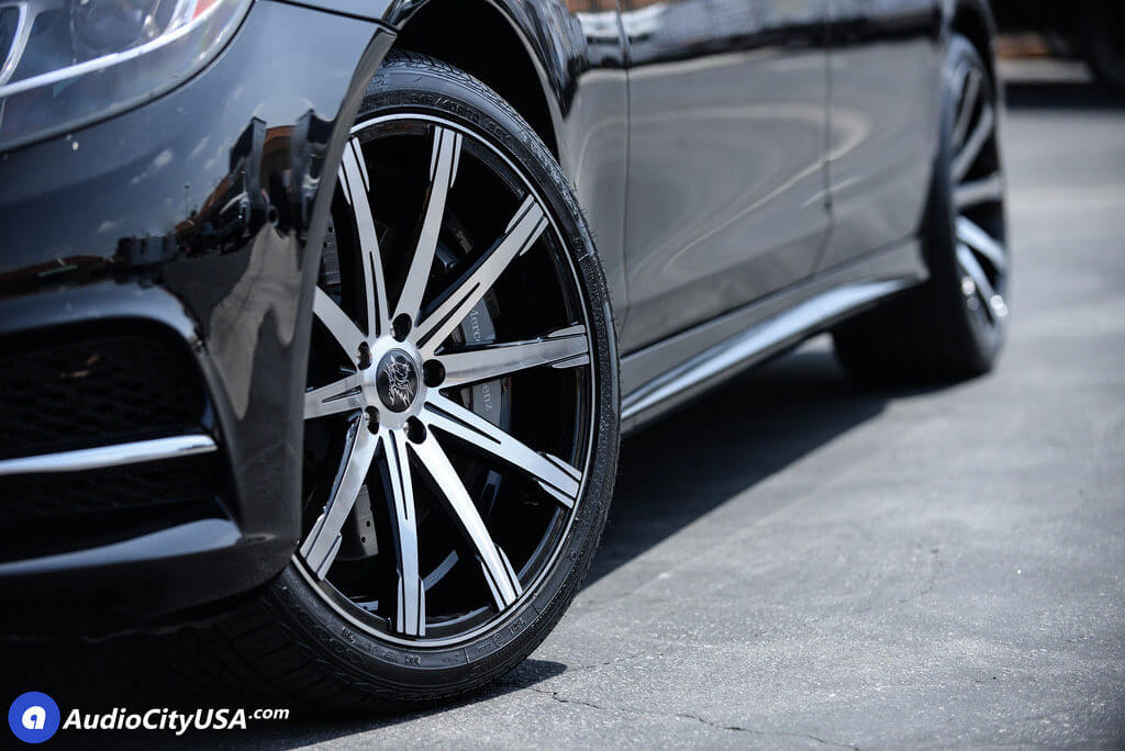 1_2016_Mercedes_Benz_s550_20_Inovit_wheels_rims_Revolve_Black_Machine_AudioCityUsa