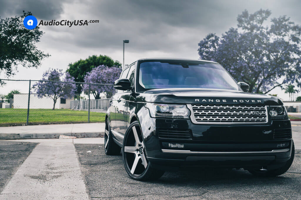 1_2016_Range_Rover_HSE_Supercharged_24_ONYX_909_Wheels_Black_Machine_rims_wheels
