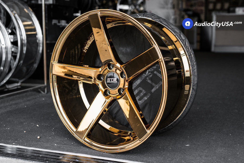 1_str_607_Gold_BMW_MERCEDESBENZ_audi_infiniti_lexus_wheels_AudioCityUsa