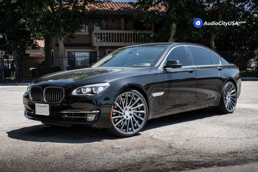 2013_BMW_750LI_22_Road_Force_rf16_wheels_gun_metal_AudioCityUsa