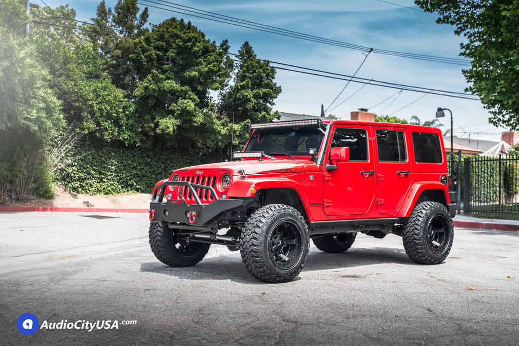 2016_Jeep_Wrangler_jk_20x12_XDWheels_XD827_Rockstar_Offroad_AudioCityUsa