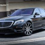 2016_Mercedes_Benz_s550_20_Inovit_wheels_rims_Revolve_Black_Machine_AudioCityUsa