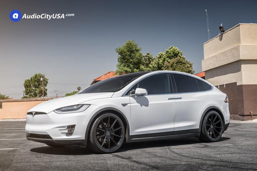 2017_Tesla_Model_X_22_Blaque_Diamond_Wheels_Rims_BD11_Gloss_Black_AudioCityUsa