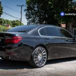 2_2013_BMW_750LI_22_Road_Force_rf16_wheels_gun_metal_AudioCityUsa