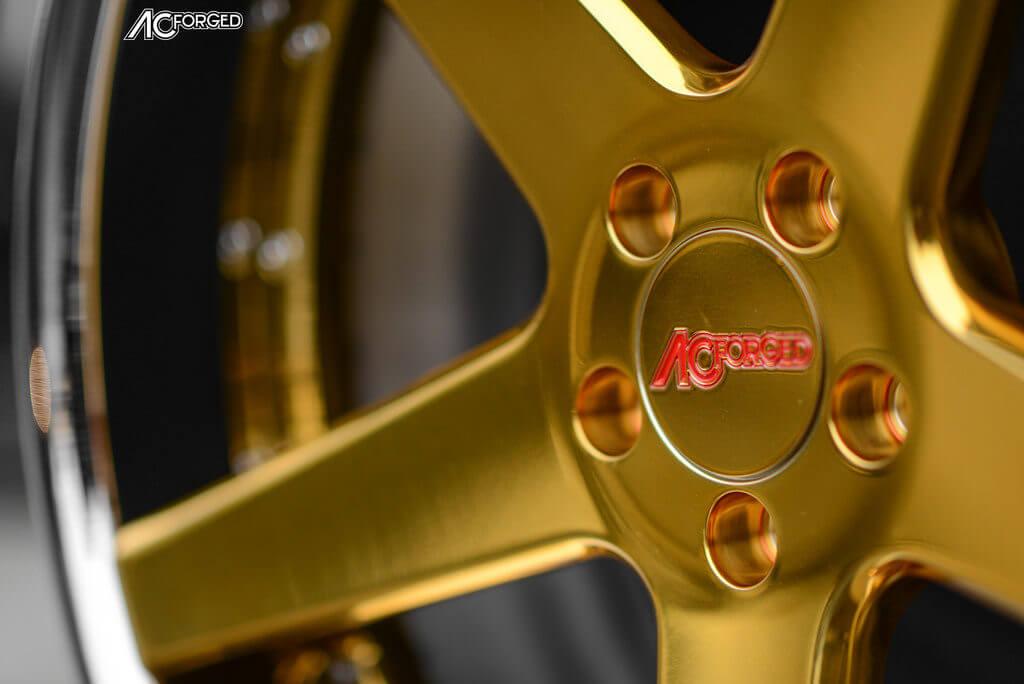 3_2009_Mercedes_benz_S550_AC_Forged_ACR_405_24ktGold_Wheels_AudioCityUsa