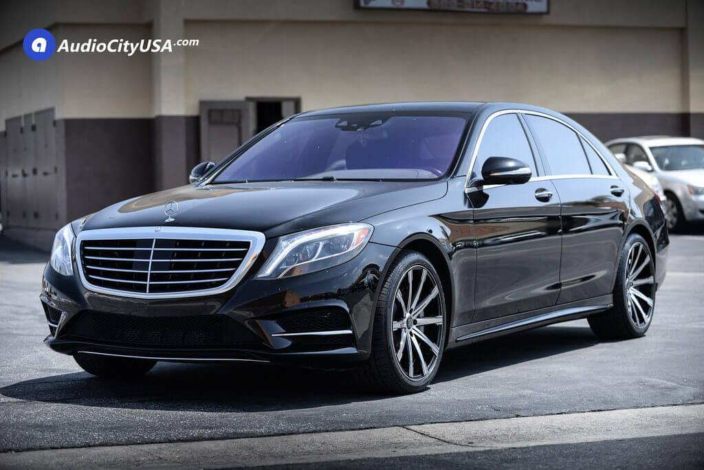 3_2016_Mercedes_Benz_s550_20_Inovit_wheels_rims_Revolve_Black_Machine_AudioCityUsa