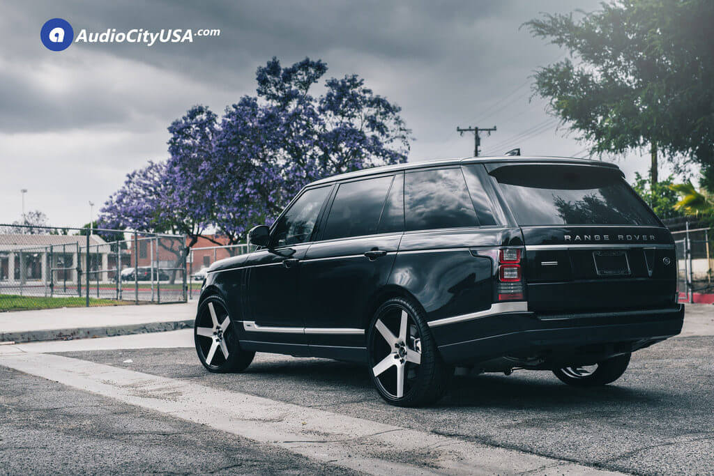 3_2016_Range_Rover_HSE_Supercharged_24_ONYX_909_Wheels_Black_Machine_rims_wheels