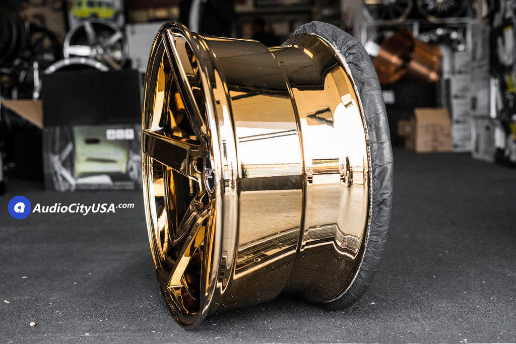 3_str_607_Gold_BMW_MERCEDESBENZ_audi_infiniti_lexus_wheels_AudioCityUsa