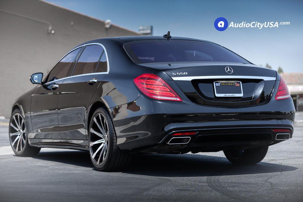 4_2016_Mercedes_Benz_s550_20_Inovit_wheels_rims_Revolve_Black_Machine_AudioCityUsa