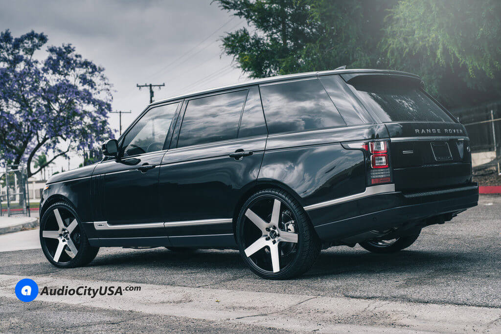 4_2016_Range_Rover_HSE_Supercharged_24_ONYX_909_Wheels_Black_Machine_rims_wheels