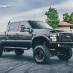 4_Ford_F250_Method_wheels_18x9_VEX_311_rims_Offroad_AudioCityUsa