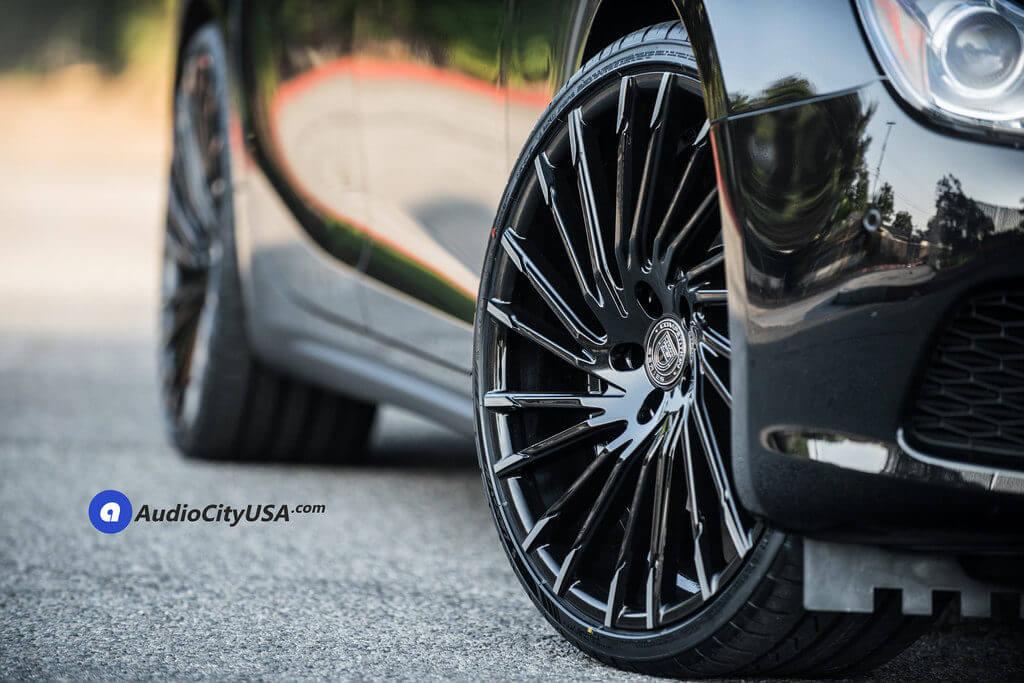 5_2017_Maserati_Ghibli_S_22_Lexani_Wheels_Wraith_Gloss_Black_Machine_Tips