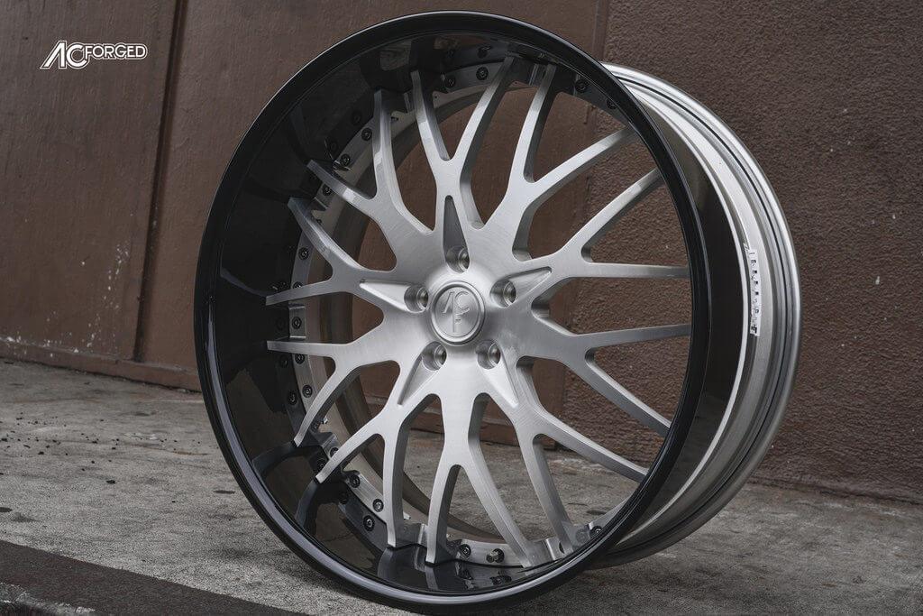ac forged wheels ac  exl lip blg blogblog