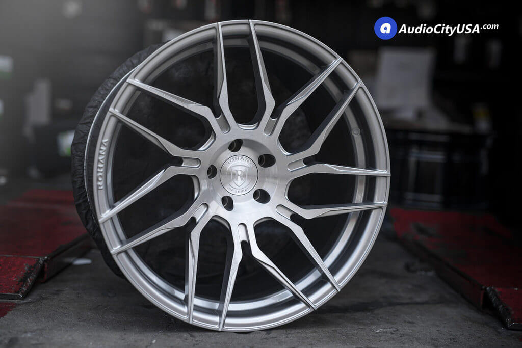 5_Rohana_wheels_RFX10_RFX7_RIMS_gloss_black_Brush_Titanium_AudioCIytUsa