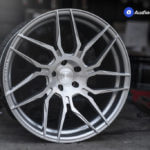 5_Rohana_wheels_RFX10_RFX7_RIMS_gloss_black_Brush_Titanium_AudioCIytUsa