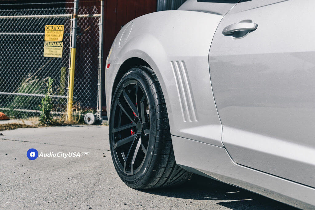 6_2015_Chevy_Camaro_RS_20_ZL1_WHEELS_replica_Satin_Black_AudioCityUsa