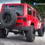 6_2016_Jeep_Wrangler_jk_20x12_XDWheels_XD827_Rockstar_Offroad_AudioCityUsa