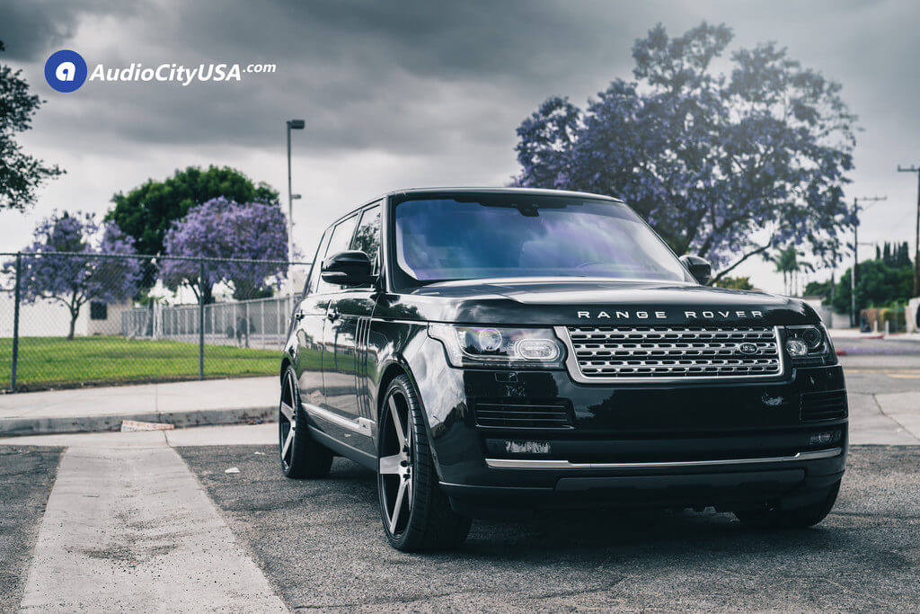 6_2016_Range_Rover_HSE_Supercharged_24_ONYX_909_Wheels_Black_Machine_rims_wheels