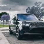 6_2016_Range_Rover_HSE_Supercharged_24_ONYX_909_Wheels_Black_Machine_rims_wheels