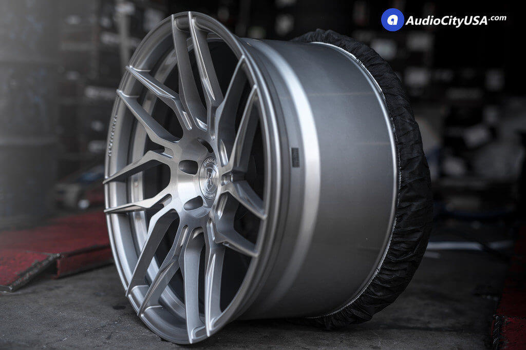9_Rohana_wheels_RFX10_RFX7_RIMS_gloss_black_Brush_Titanium_AudioCIytUsa