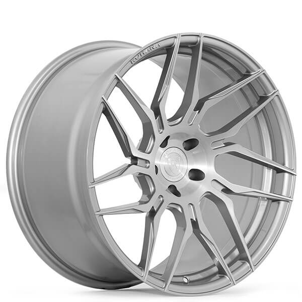 rohana_wheels_rfx7_brushed_titanium_rims_audiocityusa_0-01