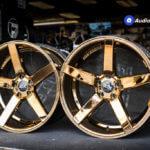 str_607_Gold_BMW_MERCEDESBENZ_audi_infiniti_lexus_wheels_AudioCityUsa
