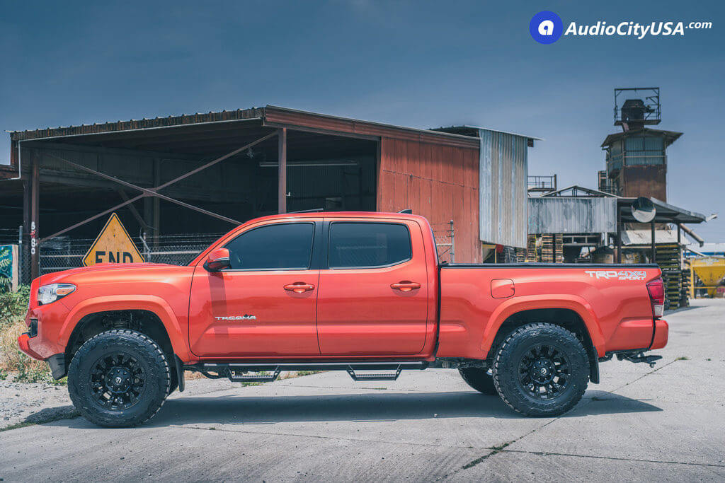 1_2017_Toyota_Tacoma_TRD_17_Fuel_Wheels_D560_Black_AudioCityUsa