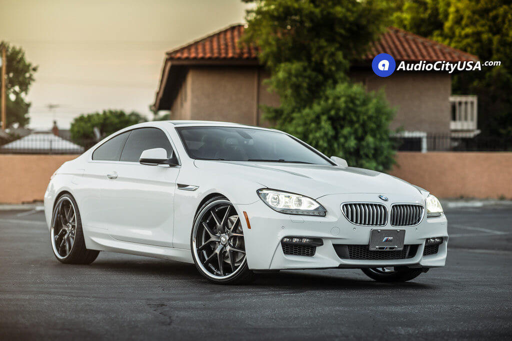 2015_BMW_650i_22_XO_Wheels_X140_Grey_Chrome_Lip_AudioCityUsa