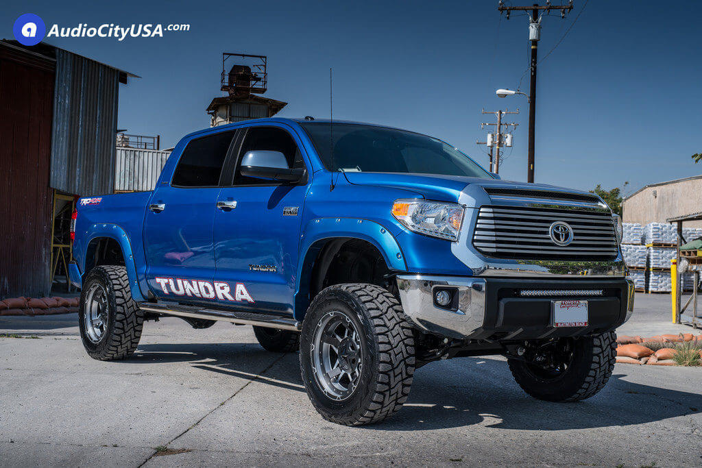 2_2016_Toyota_Tundra_TRD_20_XD_Wheels_xd811_Machine_Face_AudioCityUsa