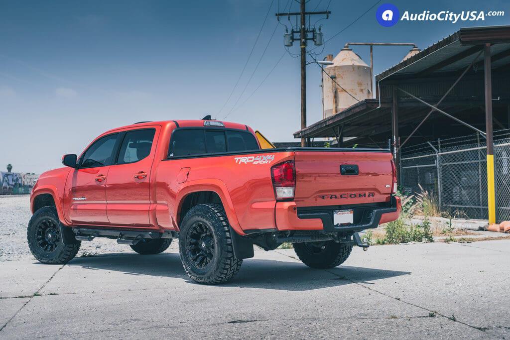 2_2017_Toyota_Tacoma_TRD_17_Fuel_Wheels_D560_Black_AudioCityUsa