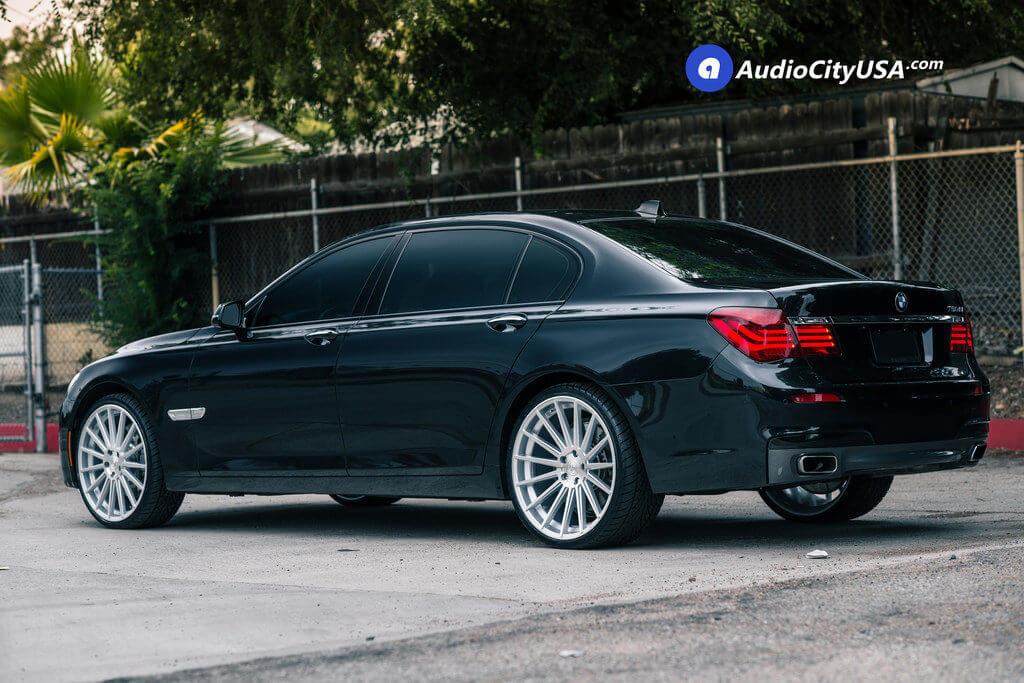 3_2014_BMW_750LI_22_Road_Force_Wheels_RF15_Rims_AudioCityUsa