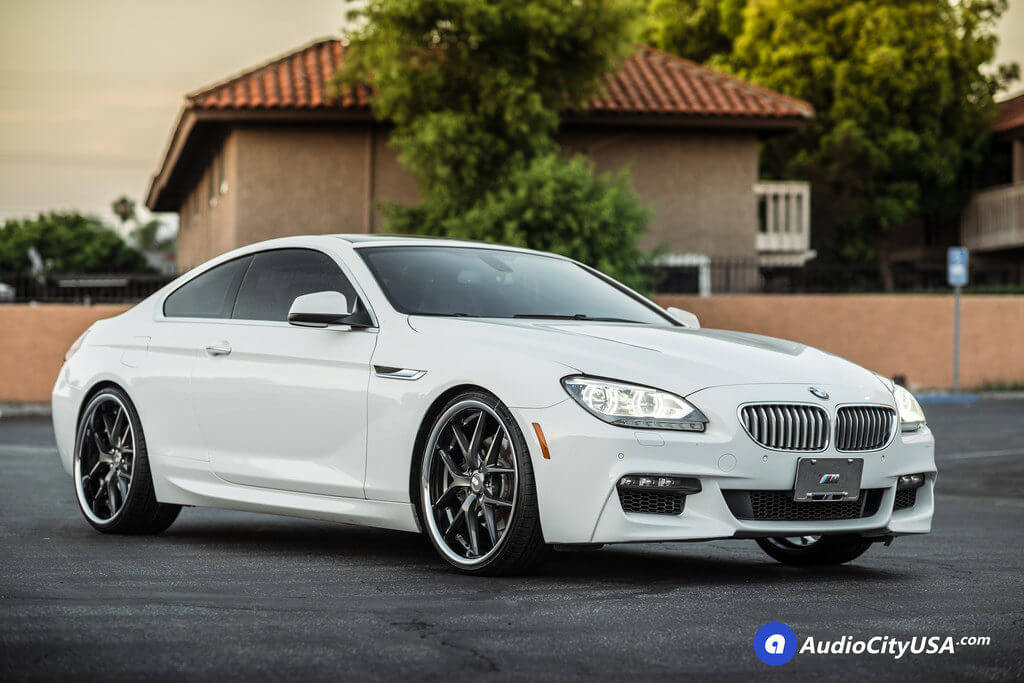 3_2015_BMW_650i_22_XO_Wheels_X140_Grey_Chrome_Lip_AudioCityUsa