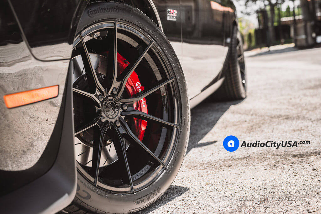 3_2016_Dodge_Challenger_SRT_398_20_Vertini_Wheels_RF1.2_Gloss_Black_AudioCItyUsa