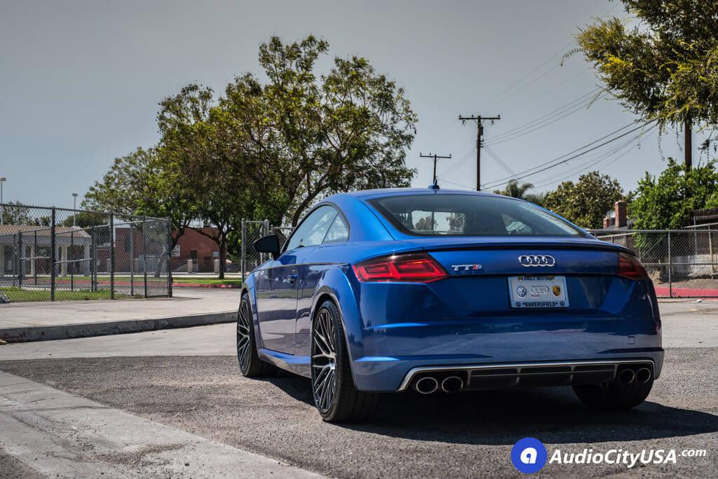 3_2017_Audi_TTS_20_STR_616_Black_Machine_wheels_Pirelli_Tires_AudioCityUsa