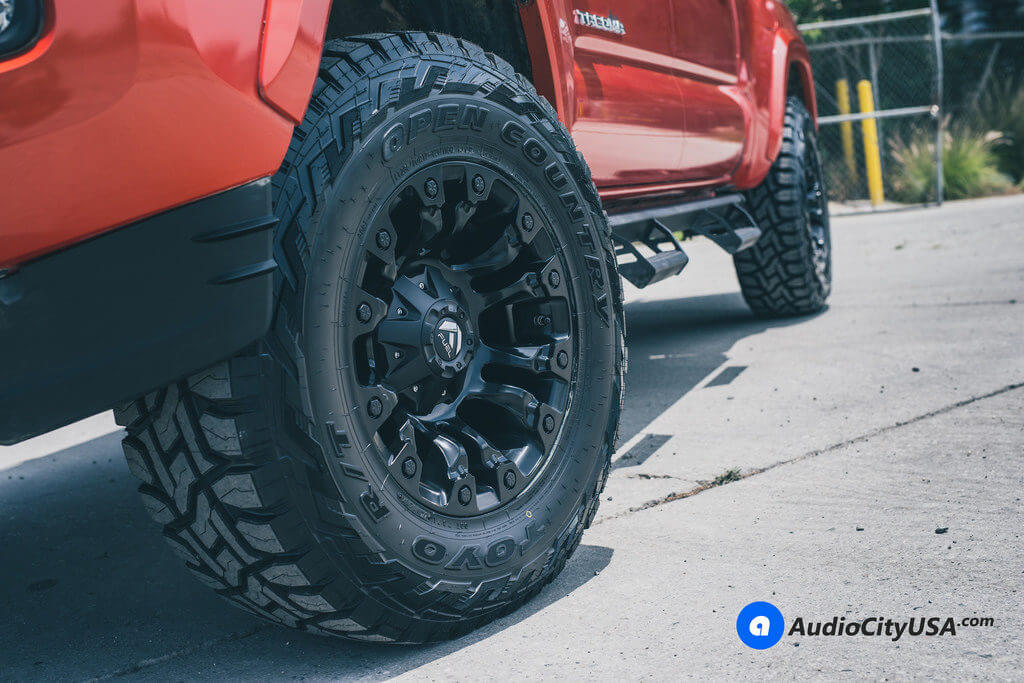 3_2017_Toyota_Tacoma_TRD_17_Fuel_Wheels_D560_Black_AudioCityUsa