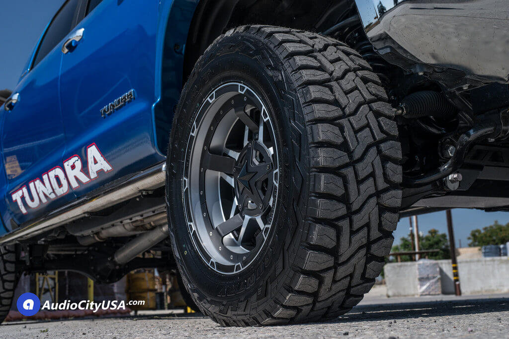 4_2016_Toyota_Tundra_TRD_20_XD_Wheels_xd811_Machine_Face_AudioCityUsa