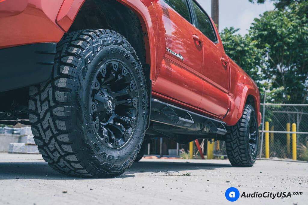 7_2017_Toyota_Tacoma_TRD_17_Fuel_Wheels_D560_Black_AudioCityUsa