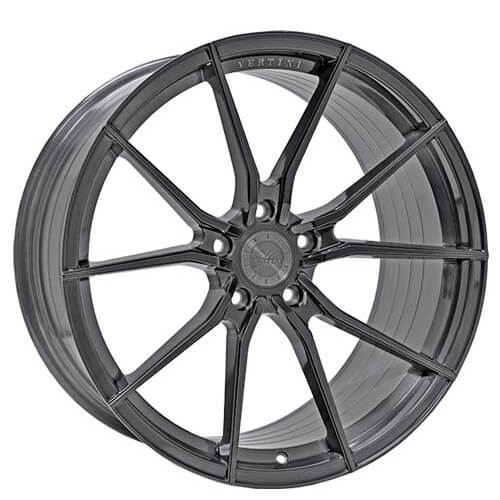 Vertini_wheels_rf1.2_titanium_brushed_rims_audiocityusa-01