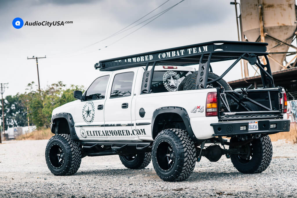 toyo open country mt 37x13 5x20