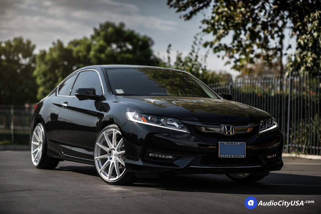 price photo s reviews hatchback coupe features honda photos lx accord